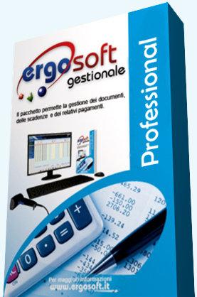 Ergosoft PROFESSIONAL (247,00 €)
