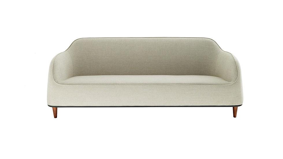 BEAR Sofa(D02-3)