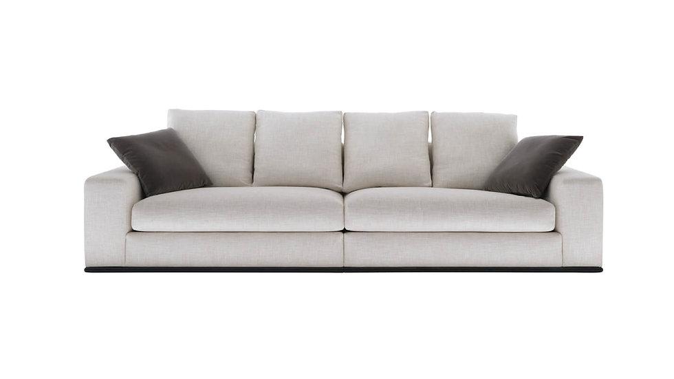 SHANGRI-LA Sofa