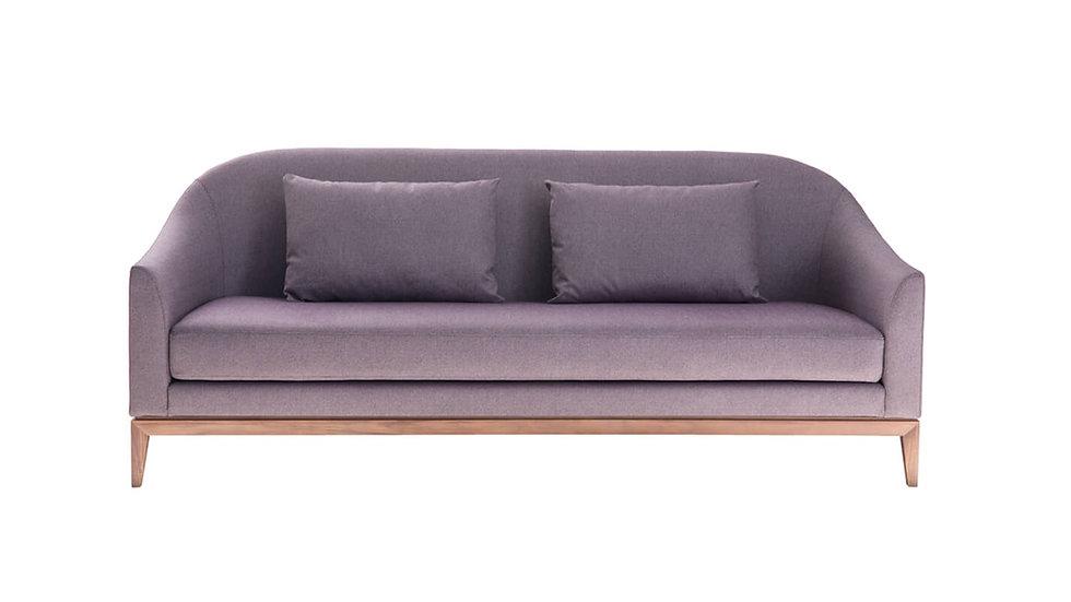 TEATRO Sofa