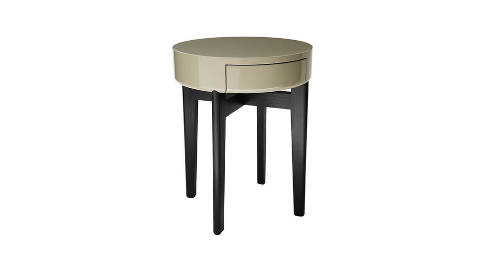 TING Side Table