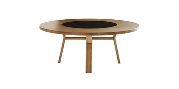 SUI Dining Table