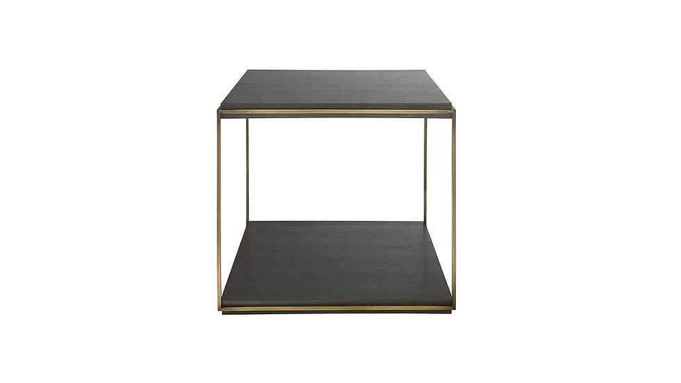 FOND Side Table