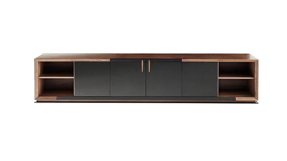 TEATRO TV Cabinet