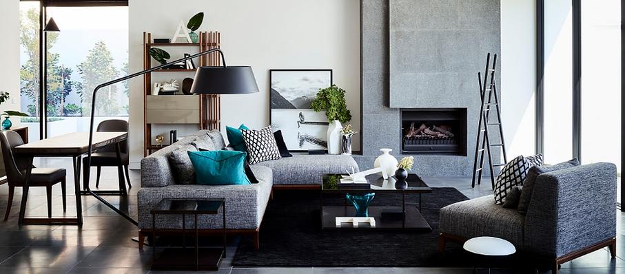 Jtconcept Designer Furniture Vancouver