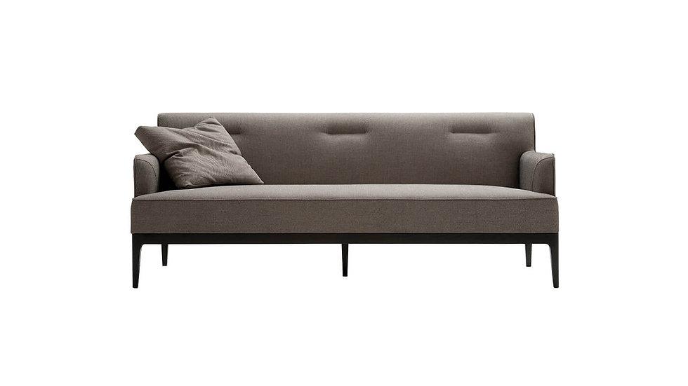 EARL Sofa