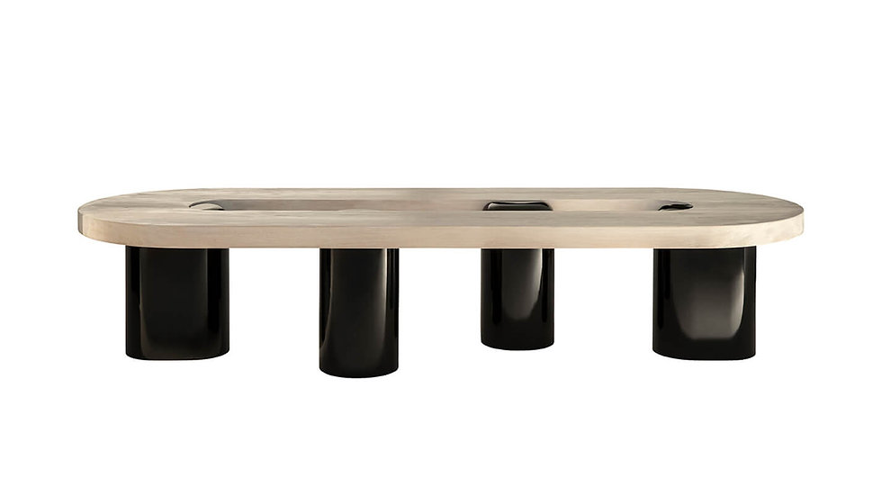 ORO Coffee Table