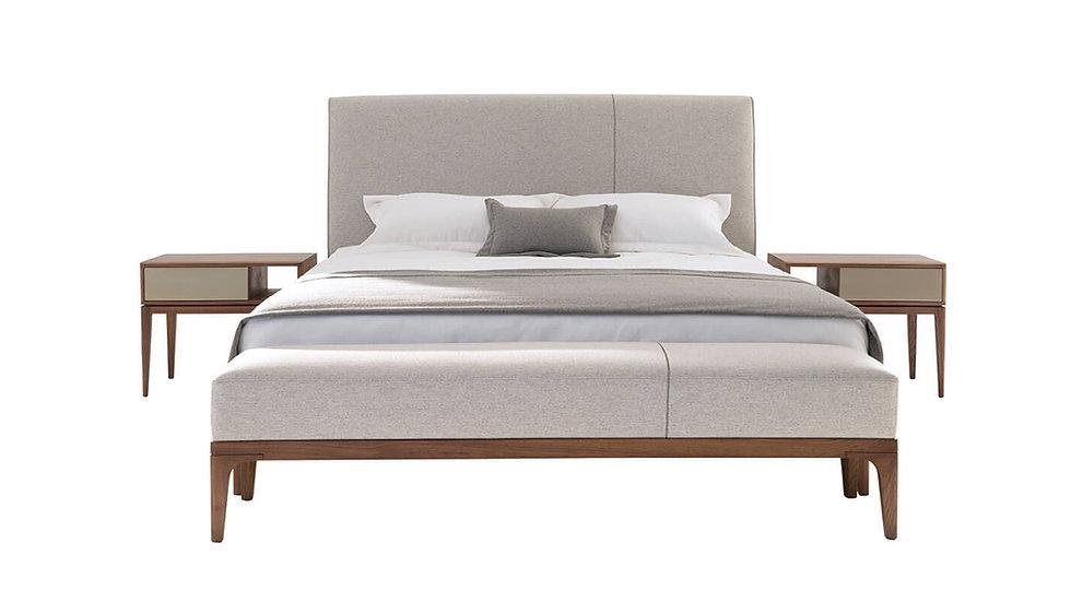 PIANPIAN Bed