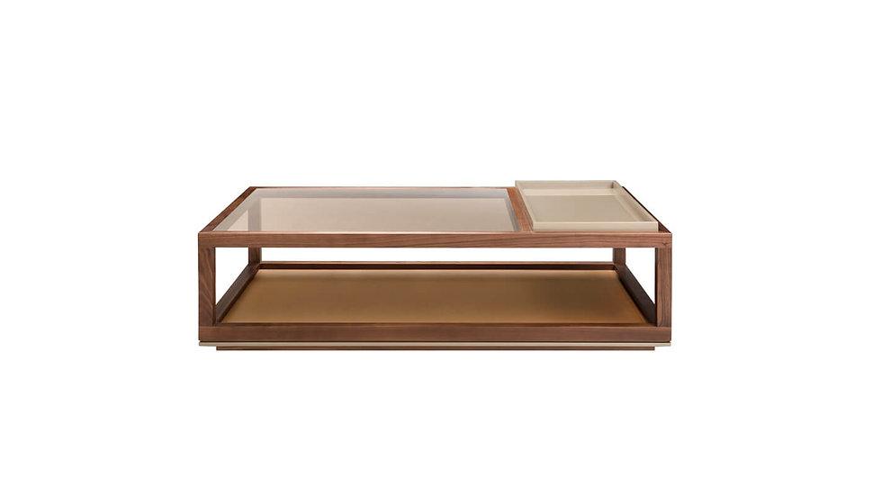 PIANPIAN Coffee Table