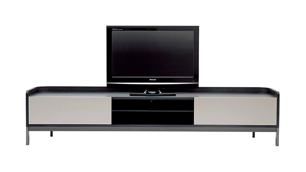 EMMA TV Cabinet
