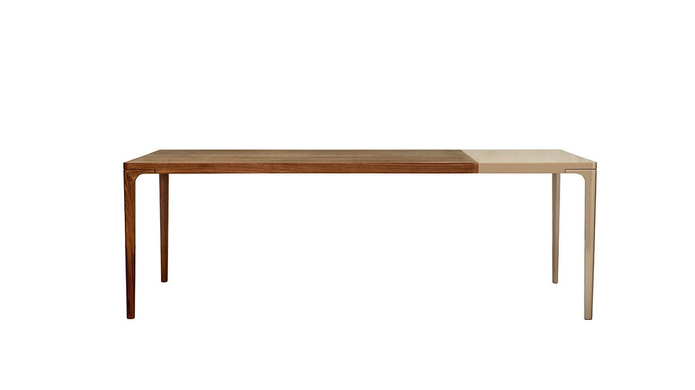 PIANPIAN Dining Table