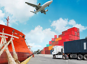 freight-forwarding.jpg