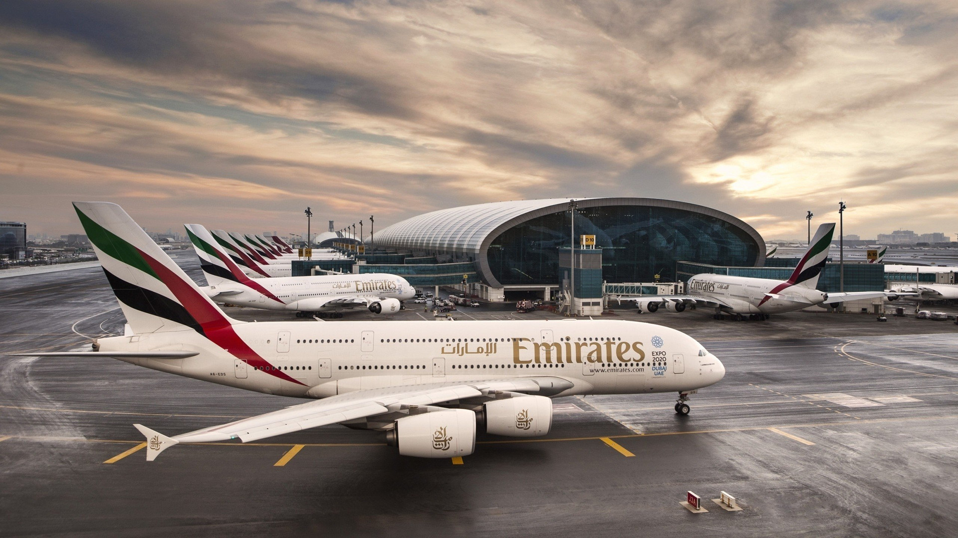 2560x1440-px-A380-Airbus-aircraft-airpla
