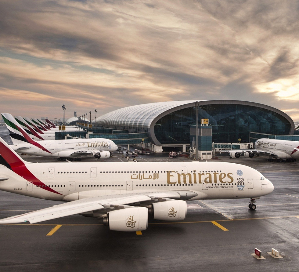 2560x1440-px-A380-Airbus-aircraft-airpla