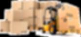 carga-paises-hispanos-onebox.png