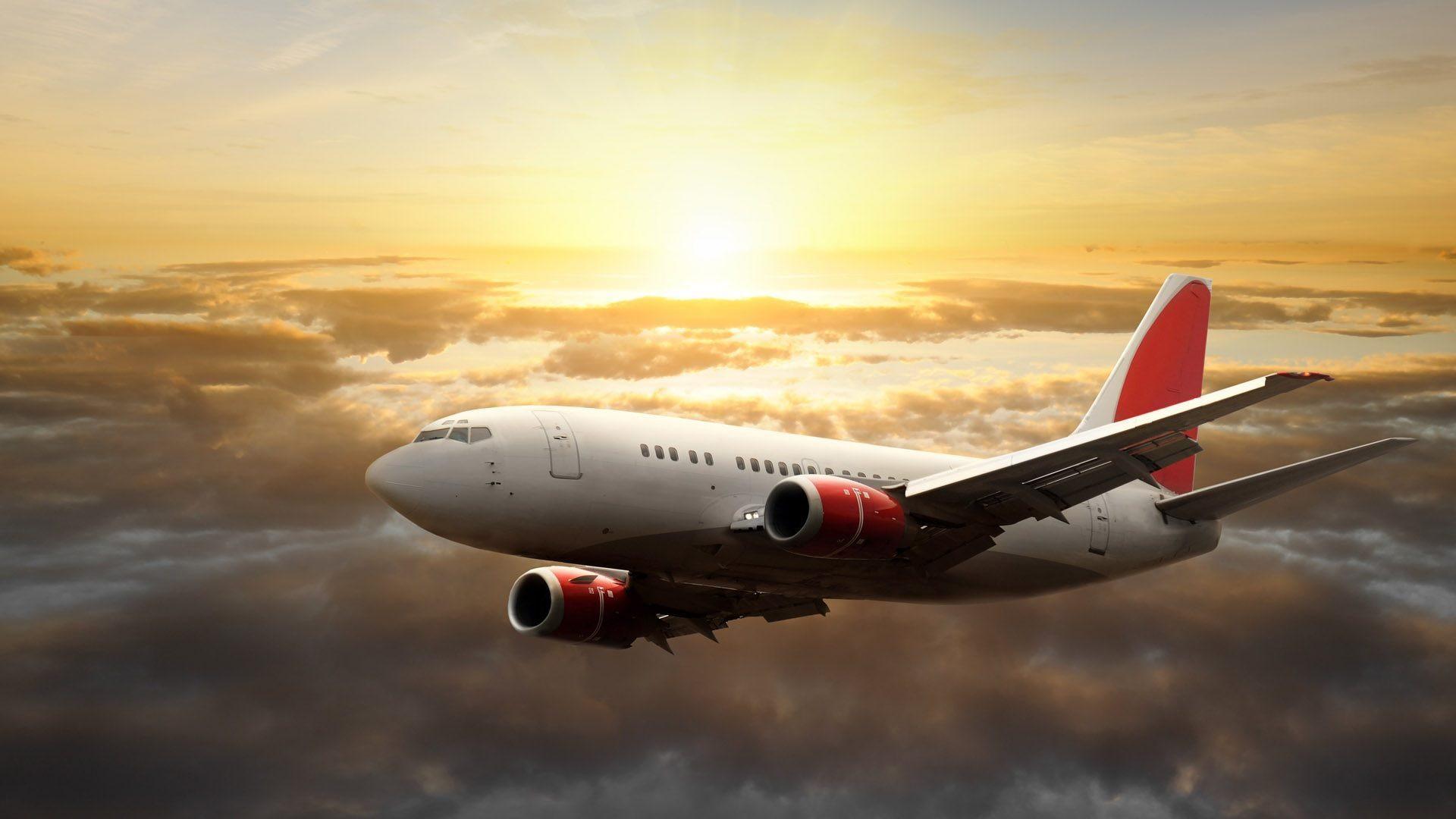 avion-comercial-3d-en-pleno-vuelo.jpg
