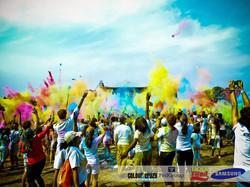 colourrun