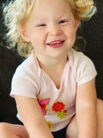 Adeline_Smile.JPG