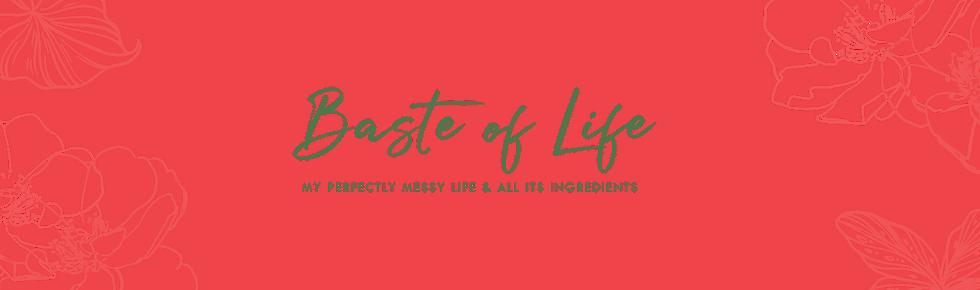 Baste of Life_Pink Banner_1350.png