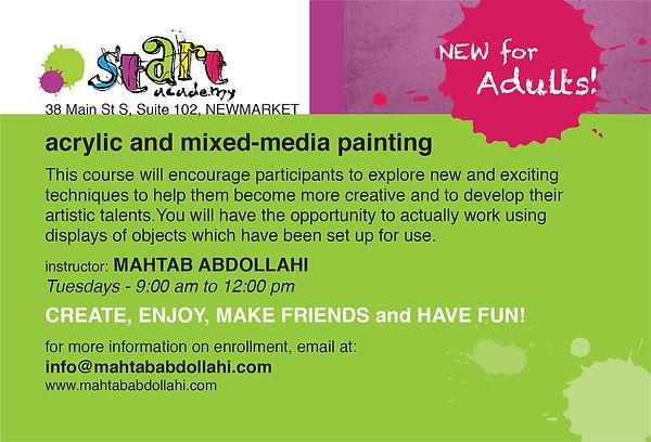 promotion-mahtab-01.jpg
