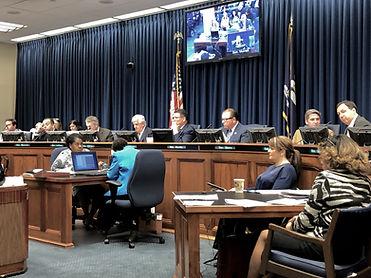 Louisiana State Treasurer | State Bond Commission