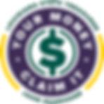 TREA_Unclaimed_Logo_Color-Updated.jpg