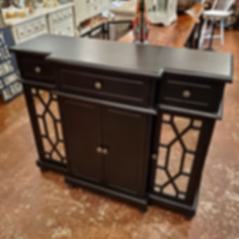 ANNIE'S SHOPPE FURNITURE