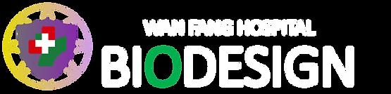 logo%20dark%20version_edited.png