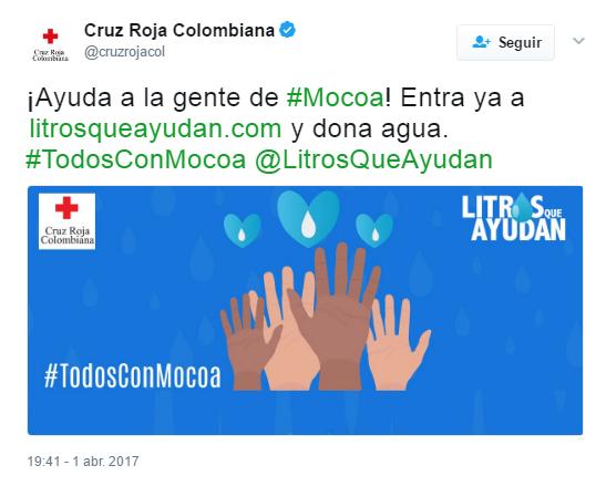 https://twitter.com/cruzrojacol/status/848349534946295808