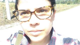 Aida Ines Moreno.jpg