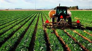 Reparos sobre el tema de la Agricultura Climáticamente Inteligente