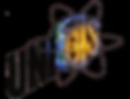 UNIGIS.tiff_transparent.png