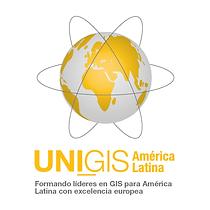 UNIGIS AMERICA LATINA-01.png