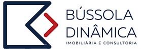 bussola_logo_branco.png