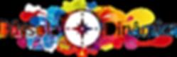 LogoProposta6_semfundo_comrebordo_edited