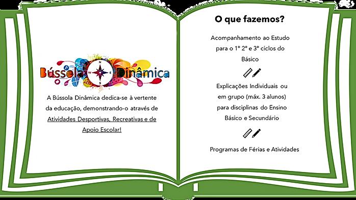 bussola_estudos_site.png