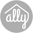 ally-logo_edited.png