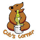 cubs Logo.jpg