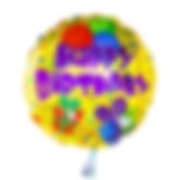 parties fun balloons, children, themed party