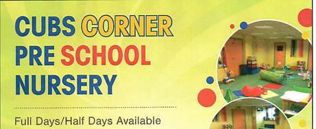 Cubs Corner advert.jpg 2013-10-22-13:37: