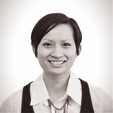 Trisha Phan Staff Photo.jpg