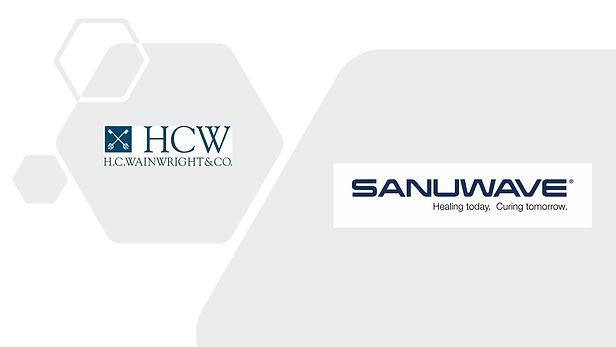 sanuwave HCW presentation thumbnail.JPG