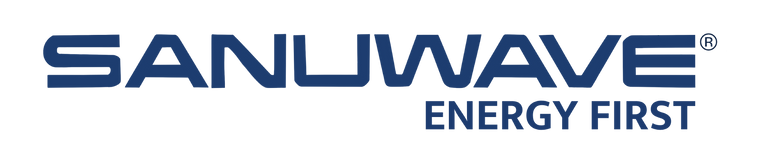 Logo_Energy First_Blue.png