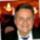 Brian Harper LinkedIn pic.jpg