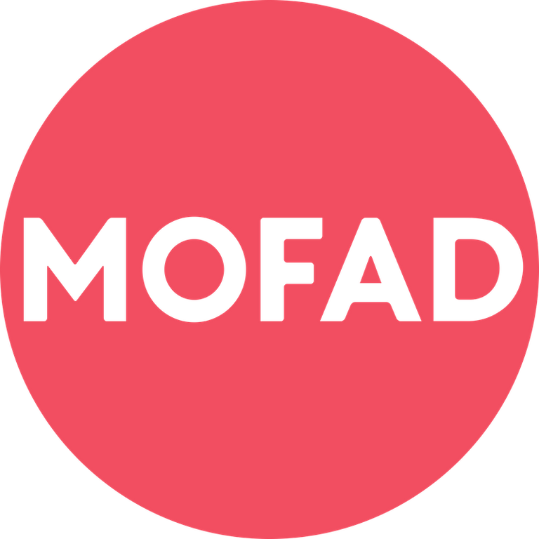 MOFAD Panel: Covid & Restaurants: Where Do We Go From Here?