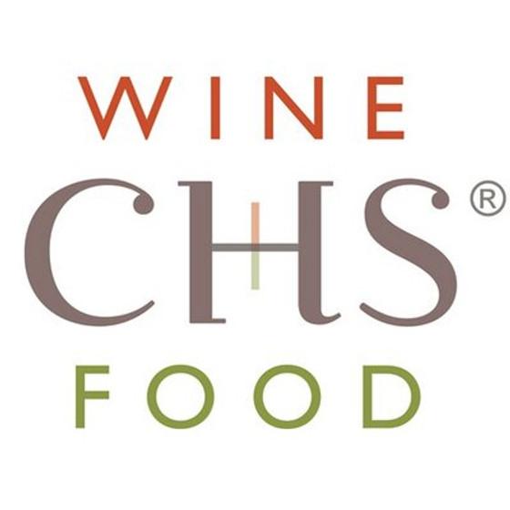 Charleston Wine & Food: Whose Food Is It Anyway Panel