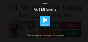 2021-05-01 19_37_43-Åk 6 Mi familia - Qu
