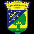 Compagnie d'Arc Fontenay-sous-Bois