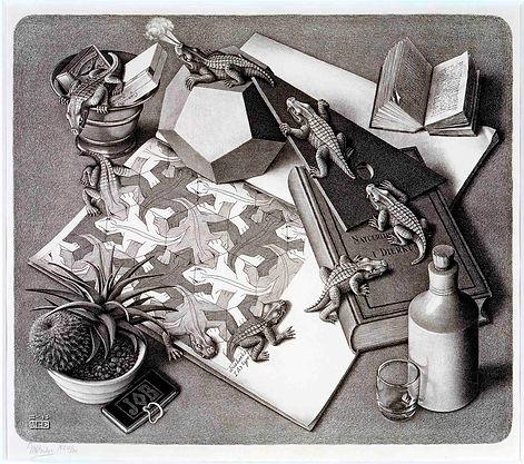 Escher_ReptilesLR illogismes.jpg