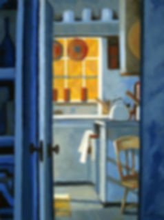 Kitchen E.Hopper.jpg